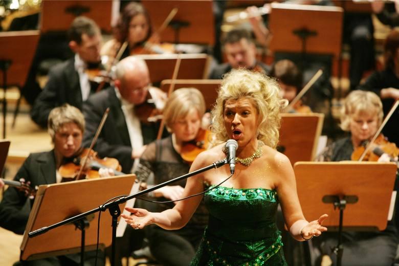 Nina Nowak zagra w Rzeszowie. Niezwykły koncert w czwartek w Filharmonii Podkarpackiej