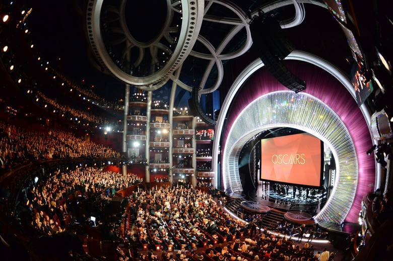 Nominacje do Oscara 2018. Kiedy poznamy listę nominowanych?