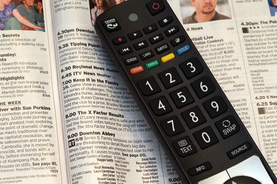 Abonament RTV 2018 CENA – zmiany, zasady, zwolnienia 13.01.2018