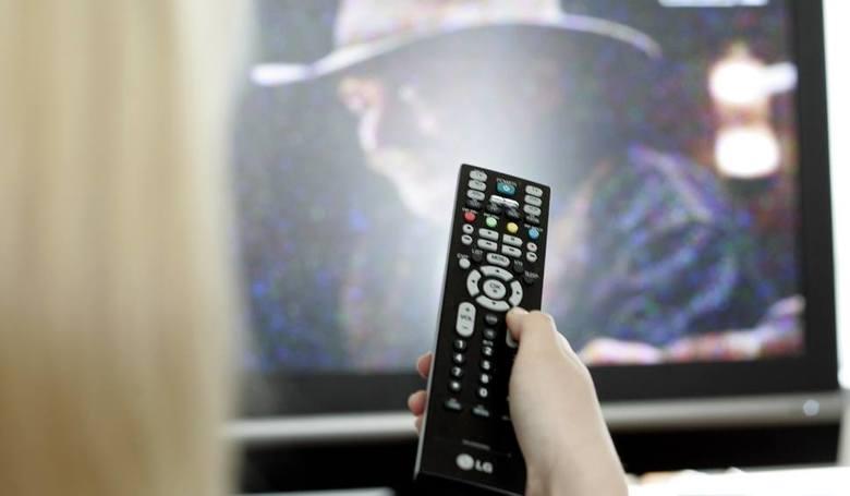 Abonament RTV 2018 – zasady i zmiany