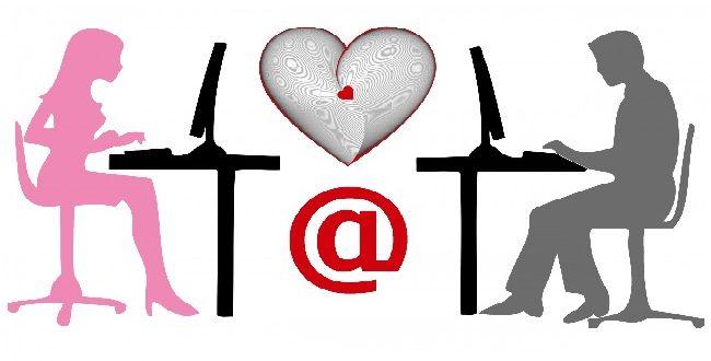 Podwójne randki online uk