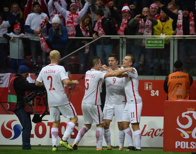 Kiedy losowanie Ligi Narodów UEFA 2018/19? [Podział na dywizje i grupy]