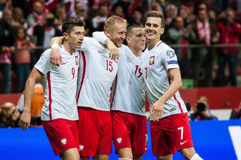 Mecz Polska – Chile odbędzie się w Poznaniu! To będzie przedostatni mecz biało-czerwonych przed mundialem