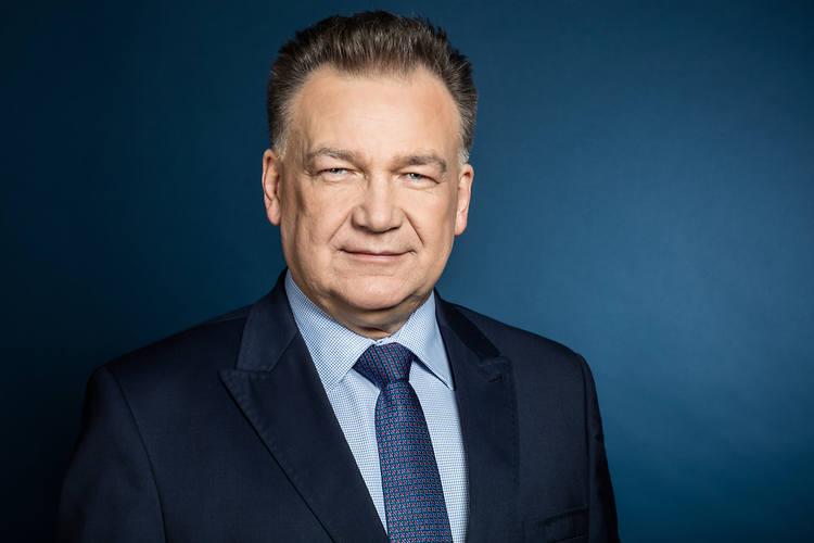 Podpisano list intencyjny w sprawie przejęcia radomskiego lotniska. Komentarz marszałka Adama Struzika