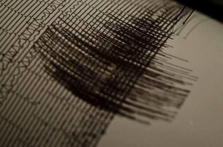 Potężny wstrząs sejsmiczny 3,6 Richtera w kopalni Marcel odczuwalny był w Rybniku. Zatrzęsło blokami