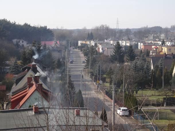 Wielkopolskie: Uchwała antysmogowa wymusi zmianę kotłów i opału