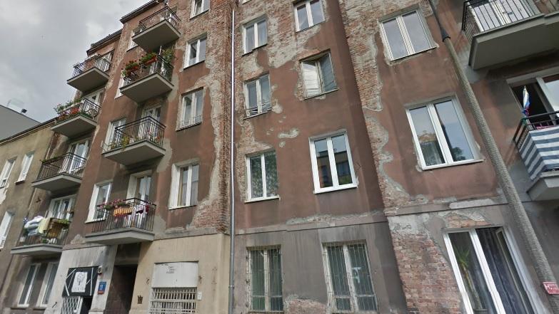 Wojewoda przyjrzy się uchwale Rady Warszawy dotyczącej bonifikat