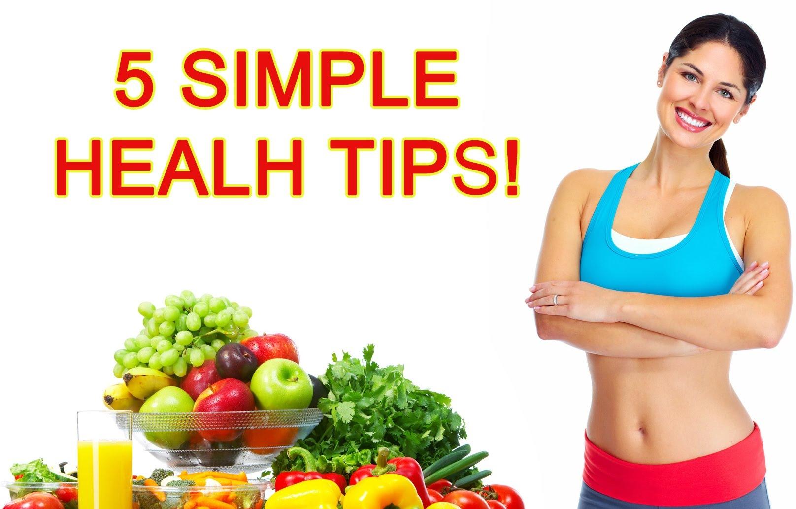 Porady dietetyków na Nowy Rok