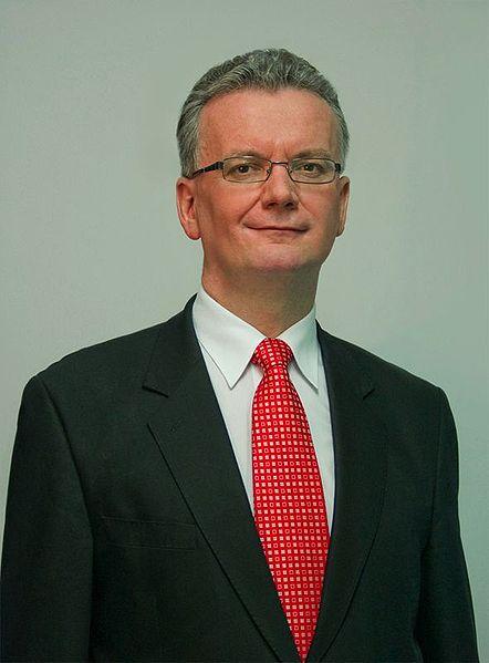 Dr Grzegorz Kostrzewa-Zorbas: Po podpisaniu ustawy o IPN niektóre kraje mogą ograniczyć współpracę z Polską