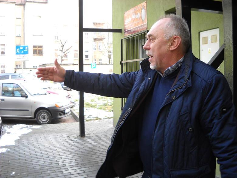 Opolskie: Poseł Janusz Sanocki domaga się usunięcia z zawodu sędzi Sądu Rejonowego w Nysie