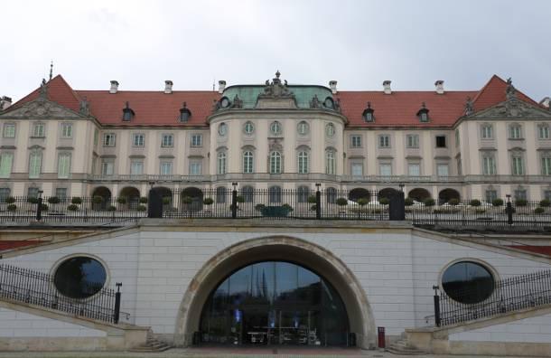 Hejnał w Warszawie jak w Krakowie? Jest szansa na sporą zmianę