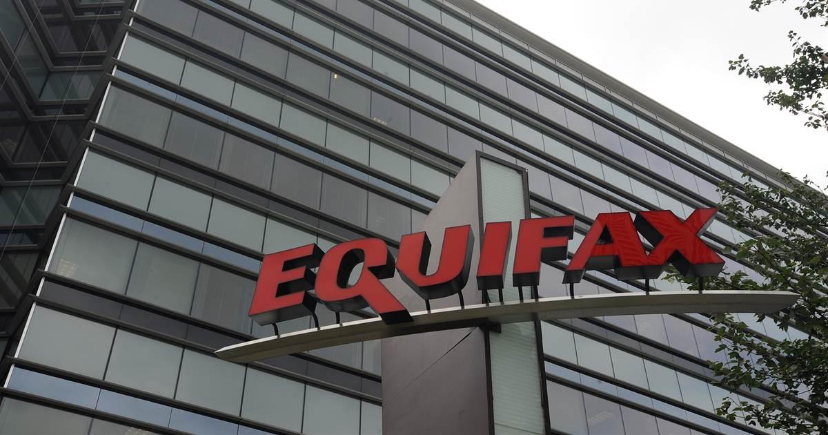 Hakerzy mogli wykraść dane ponad 145 milionów klientów Equifax