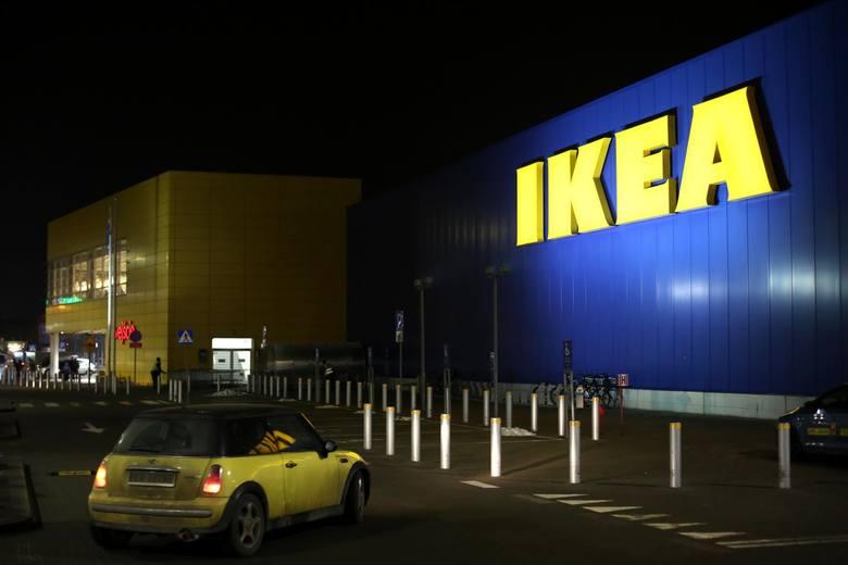 Ikea wycofuje kolejny produkt – słodycze. Jeśli to kupiliście, lepiej natychmiast zwróćcie do sklepu