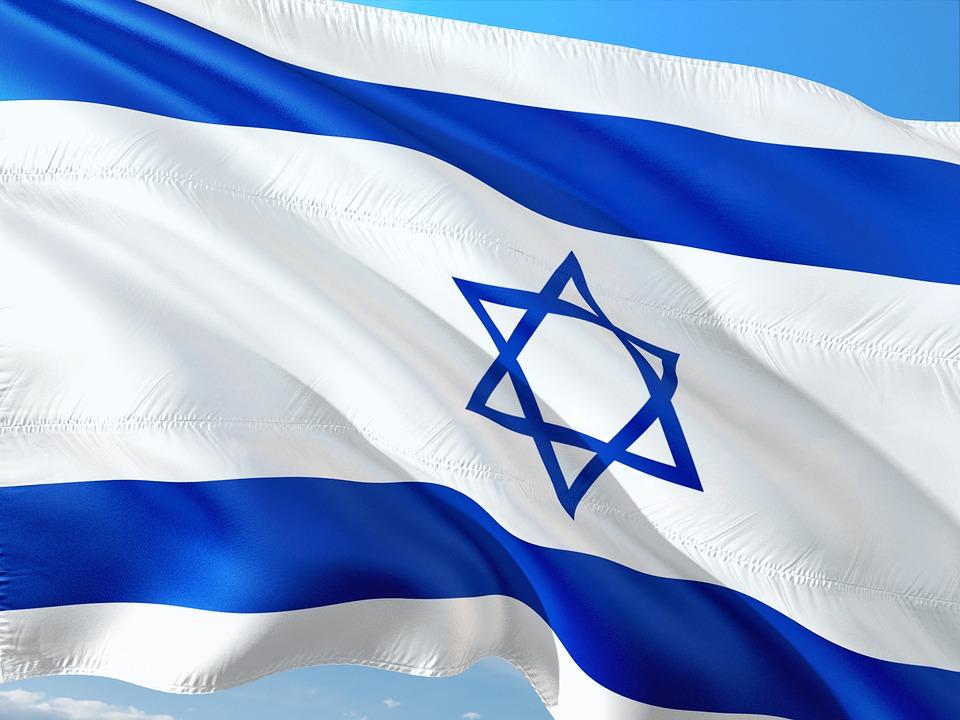 Amerykańskie kongresmenki nie wpuszczone do Izraela
