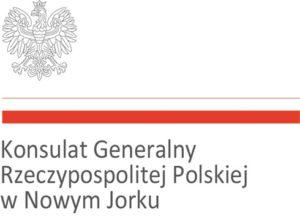 MSZ o nowelizacji ustawy o IPN