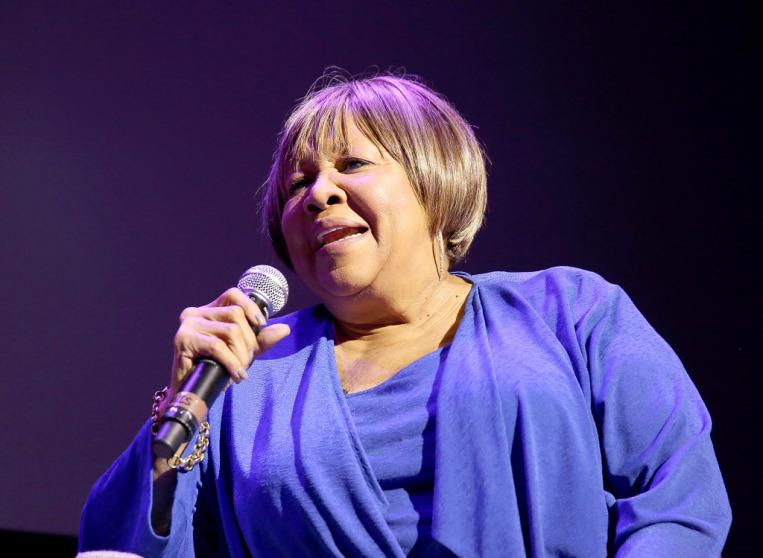 Ujawnono kto wystąpi podczas  35. Chicago Blues Festival