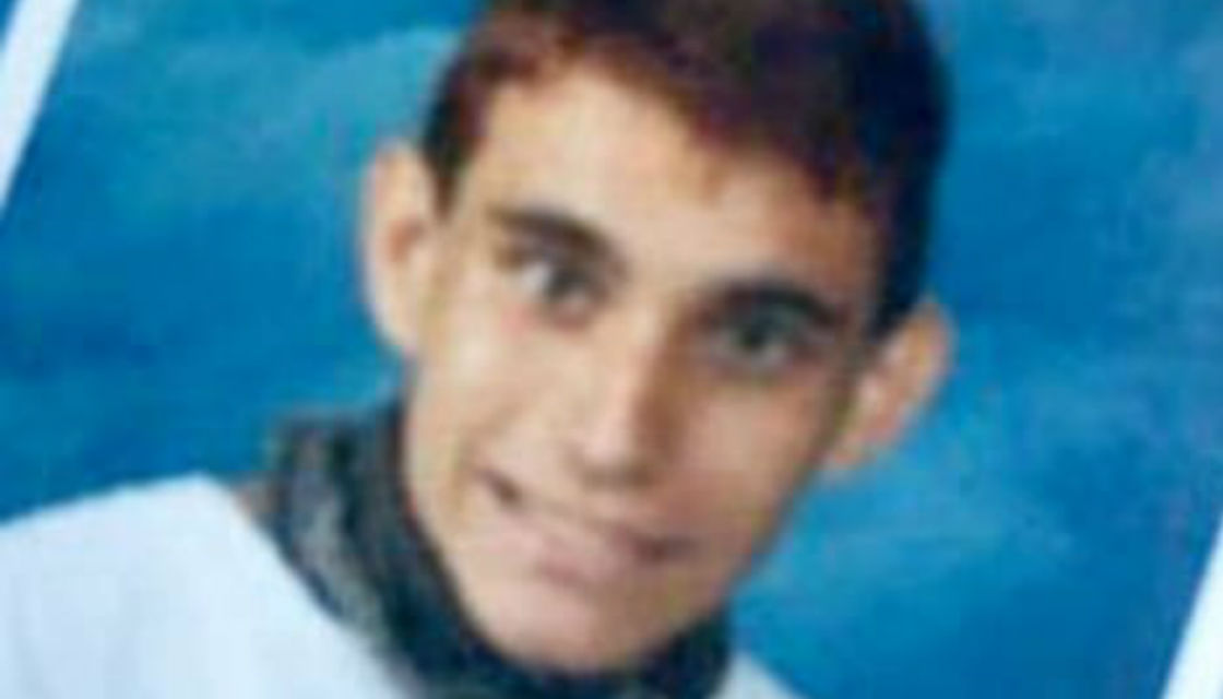 Prokuratura wniesie o karę śmierci dla Nikolasa Cruza