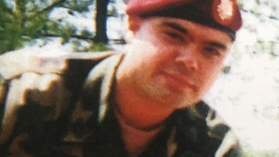 Bruce Rauner nie ułaskawił żołnierza, zagrożonego deportacją do Meksyku