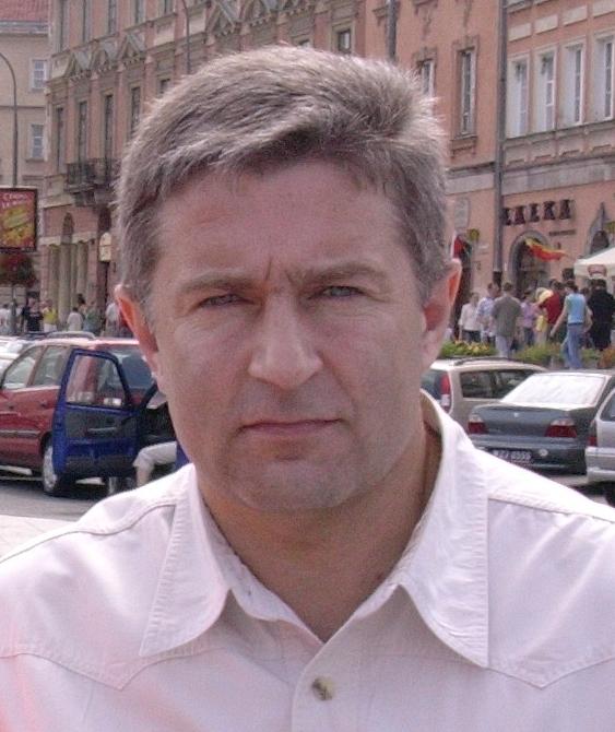 Władysław Frasyniuk już zwolniony z prokuratury. Odmówił składania zeznań