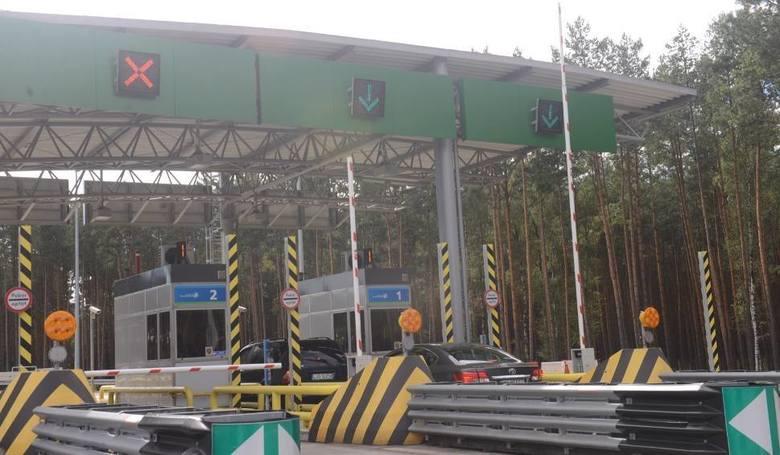 Prokuratura prześwietli autostradę A2. Śledczy sprawdzą na jakiej podstawie spółka Autostrada Wielkopolska może podnosić opłaty za przejazd
