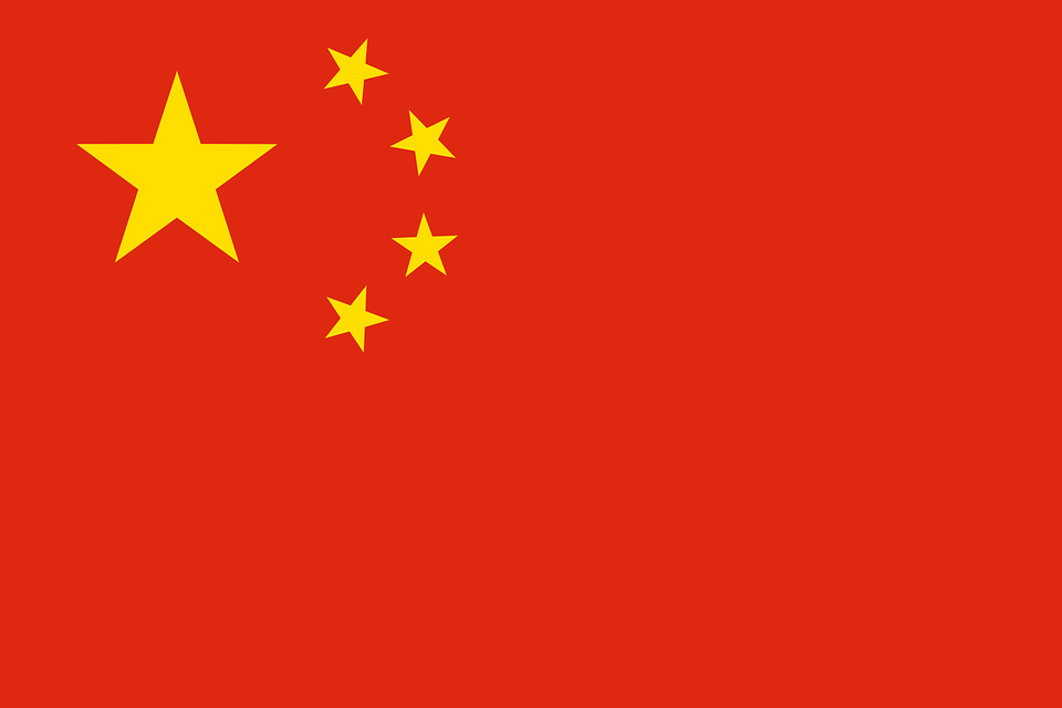 Chiny: zmiany w konstytucji budzą kontrowersje