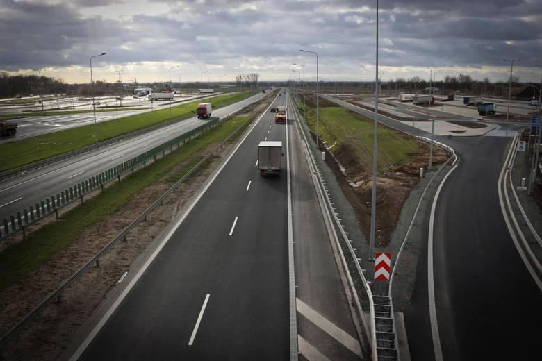 Minister Adamczyk: Nie ma ryzyka, że nie wykorzystamy unijnych pieniędzy na drogi