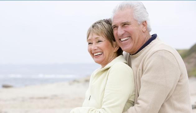 Ranking amerykańskich miast sprzyjających emerytom
