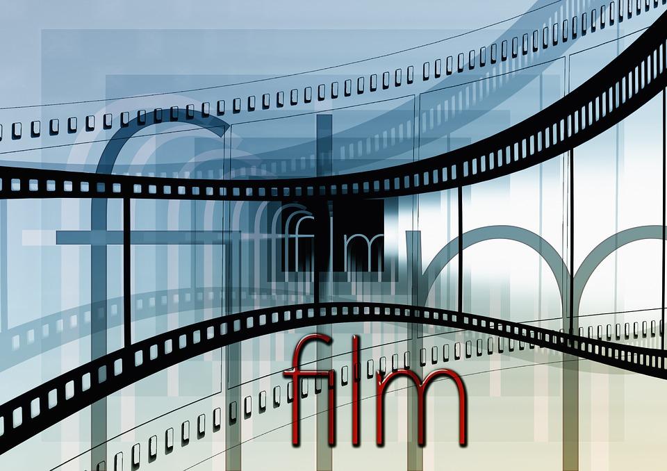 W Berlinie rozpoczyna się festiwal FilmPolska
