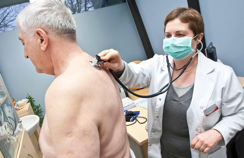 Czy grozi nam epidemia grypy?