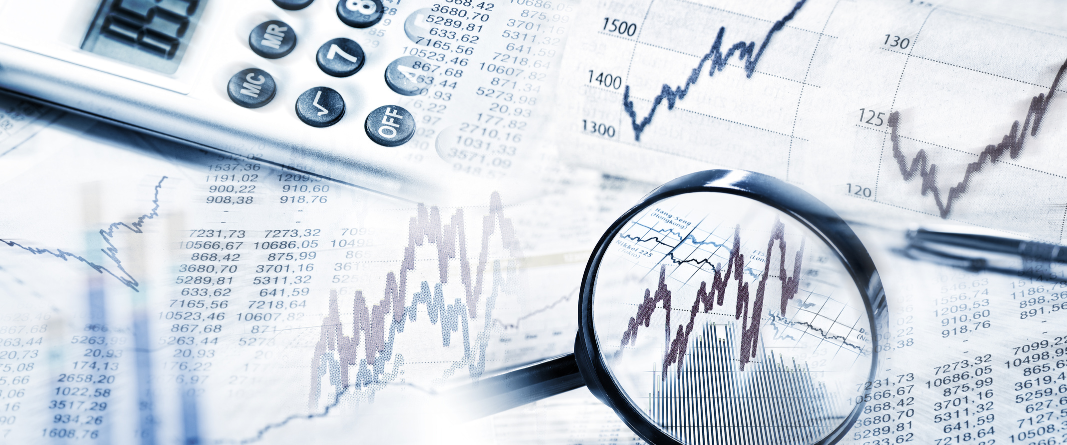 Inwestycje w Polsce się rozpędzają