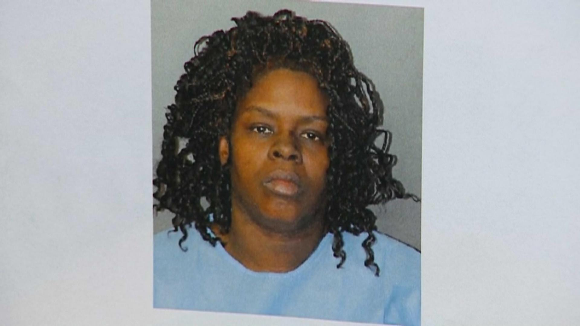 Matka oskarżona o zasztyletowanie dwóch synów w Massachusetts