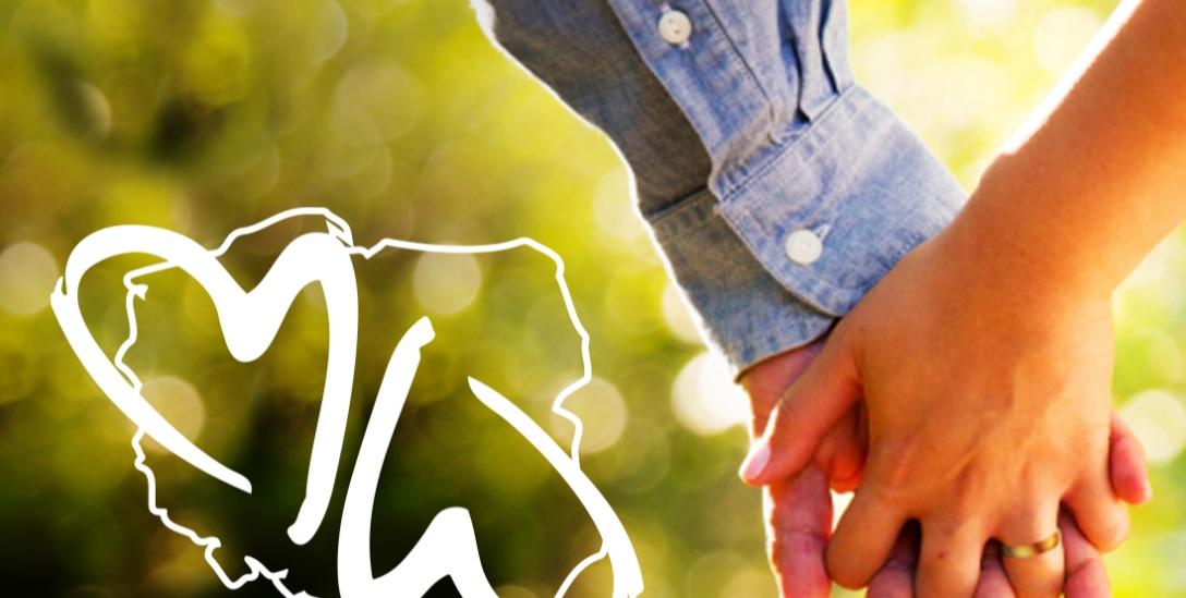 Rozpoczyna się Międzynarodowy Tydzień Małżeństwa