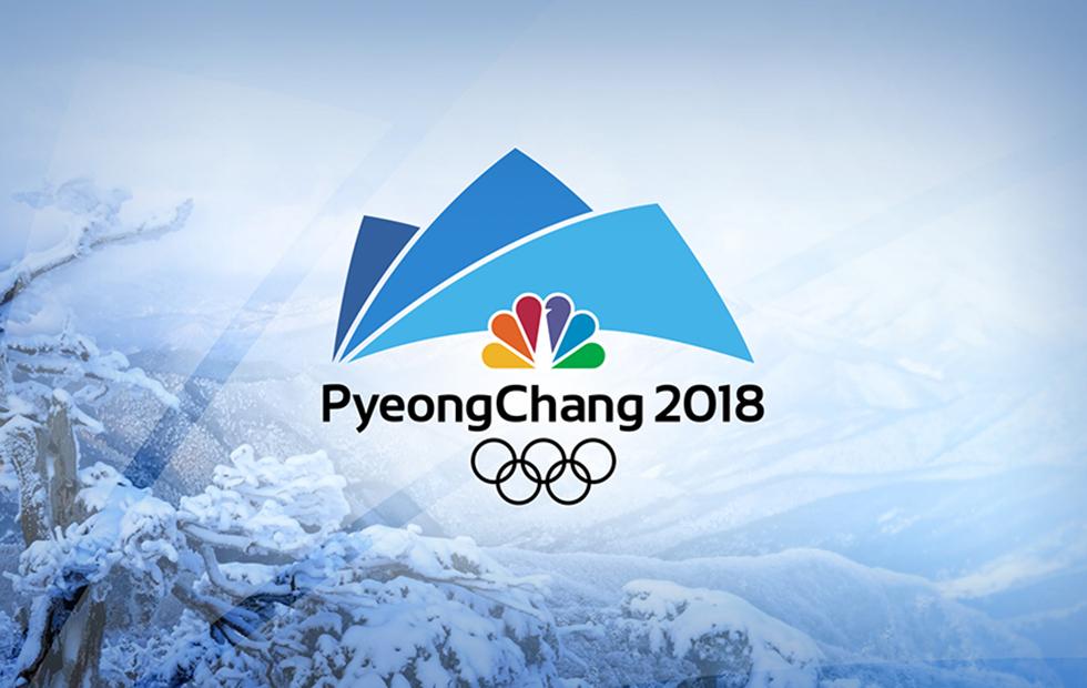 Igrzyska Olimpijskie Pjongczang 2018. Kiedy startują Polacy?