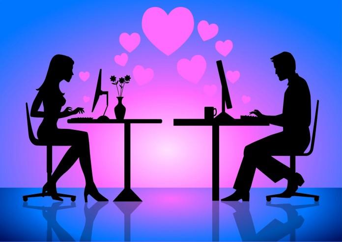 BBB ostrzega przed fałszywymi portalami randkowymi