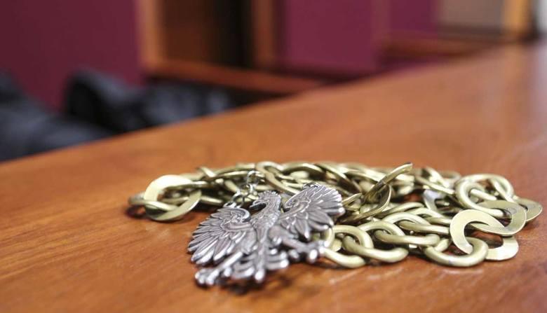 Sędziowie Sądu Okręgowego w Rzeszowie pozwali… sąd. Uważają, że są mobbingowani przez prezesa