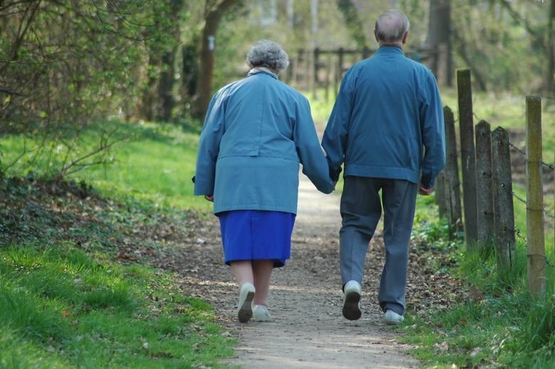 Oszuści biorą na cel seniorów. Ale ci coraz częściej wiedzą, jak się bronić