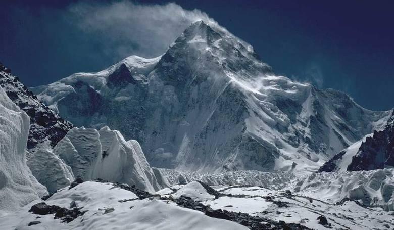 Polak zrezygnował z wyprawy na K2
