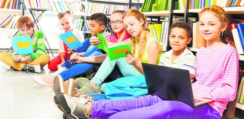 Dwa tysiące imigrantów w krakowskich szkołach. Są pilni, ambitni, ale jest problem