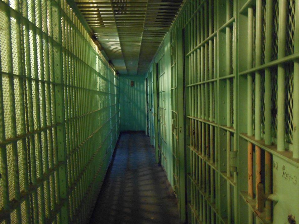 Metadon dla więźniów. Pierwsze takie więzienie w Massachusetts