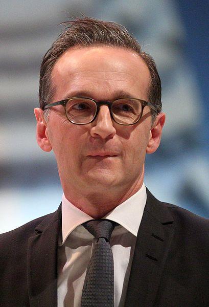 Niemcy intensyfikują działania polityczne w sprawie kryzysu na Bliskim Wschodzie
