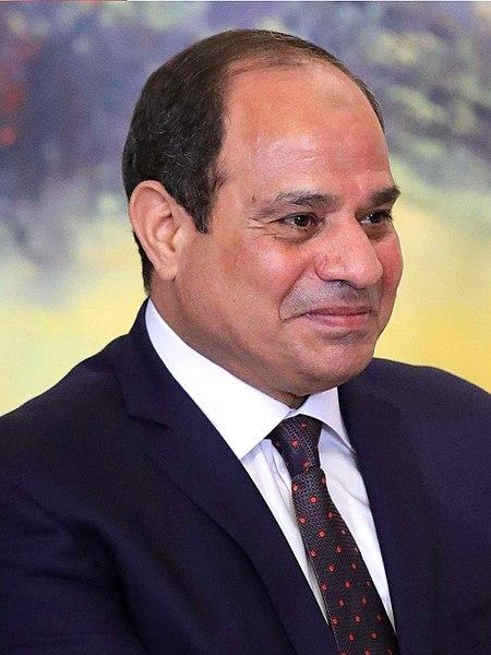 Egipt: Sisi prawdopodobnie wygrał wybory