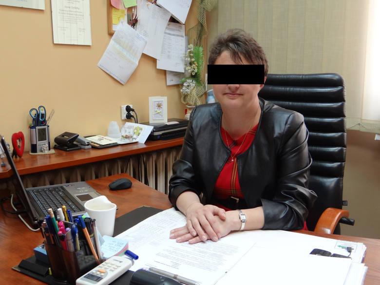 Łódzkie: Rodzina zastępcza z Łęczycy znęcała się nad dziećmi