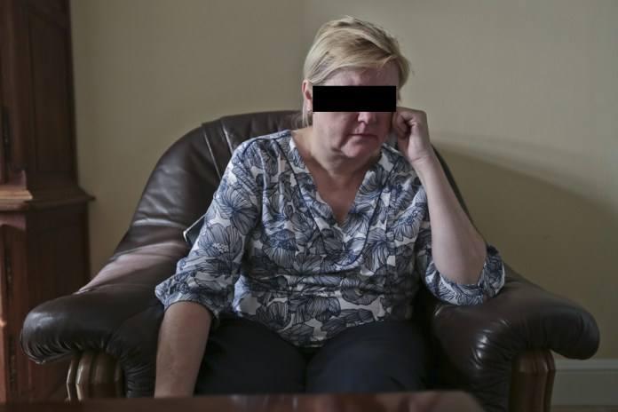 Lubuskie: Księgowa OSiR z Sulechowa jest oskarżona o kradzież. Z kasy basenu zniknął niemal milion zł. Ma 450 zarzutów