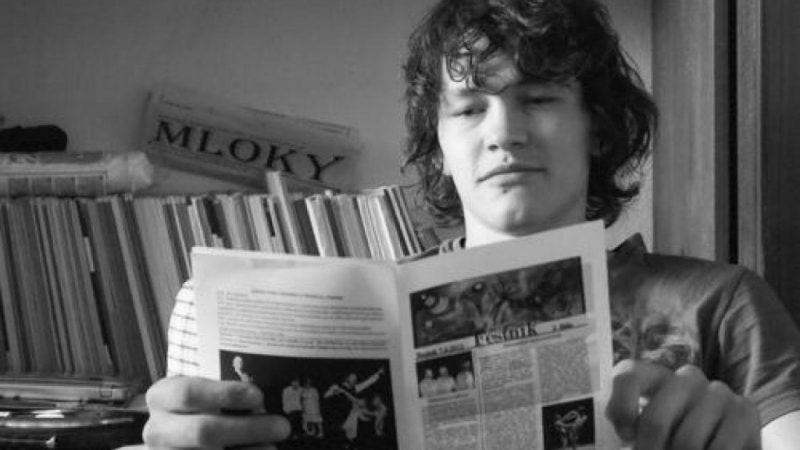 Słowacja: Zarzuty w sprawie śmierci dziennikarza Jana Kuciaka