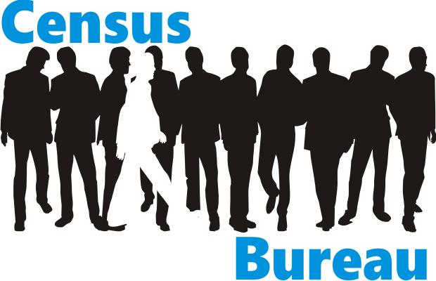 Biuro spisu ludności chce otrzymać informacje nt. osób posiadających prawo jazdy