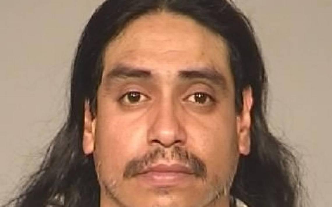 Grożą mu 1,882 lata więzienia. To może być rekordowy wyrok w Kalifornii