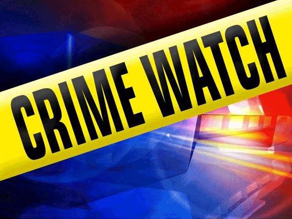Policja ostrzega przed złodziejami korzystającymi z popularnych aplikacji