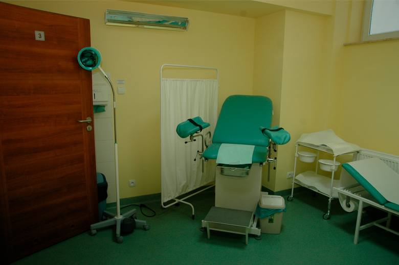 Kobiety na wsi mają utrudniony dostęp do ginekologa [RAPORT NIK]