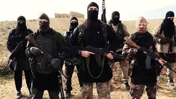 Śląskie: Terrorysta Państwa Islamskiego ISIS zatrzymany w Rybniku! Jest zamieszany w zamachy w Paryżu