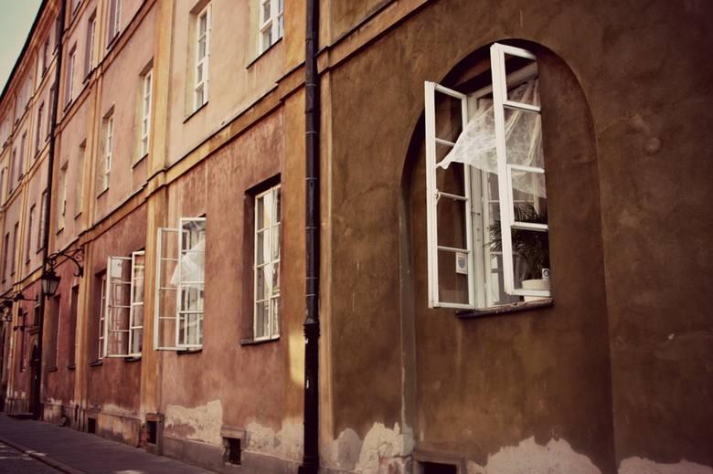 Poznańscy czyściciele kamienic skazani